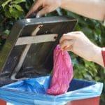 3 Ways To Solve The Dog Poop Problem