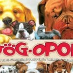 Dog-opoly Lets You Buy Adorable Dogs Instead Of Real Estate
