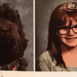 School Surprises Little Girl By Including Her Service Dog In The Yearbook