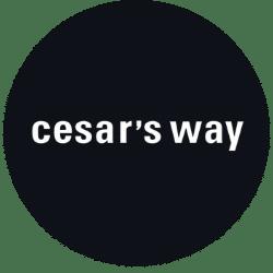 Cesar's Way Inc.